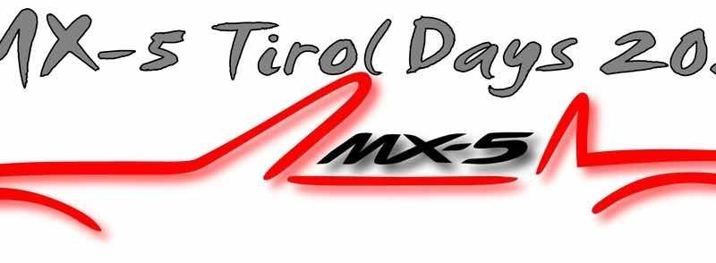TIROL DAYS 2020 – DER EVENT
