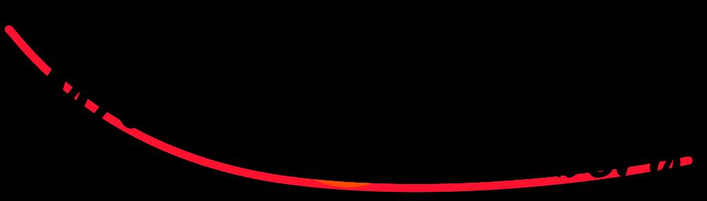 MX-5 Roadsterclub Vorarlberg